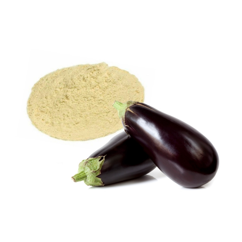 Eggplant Extract Powder